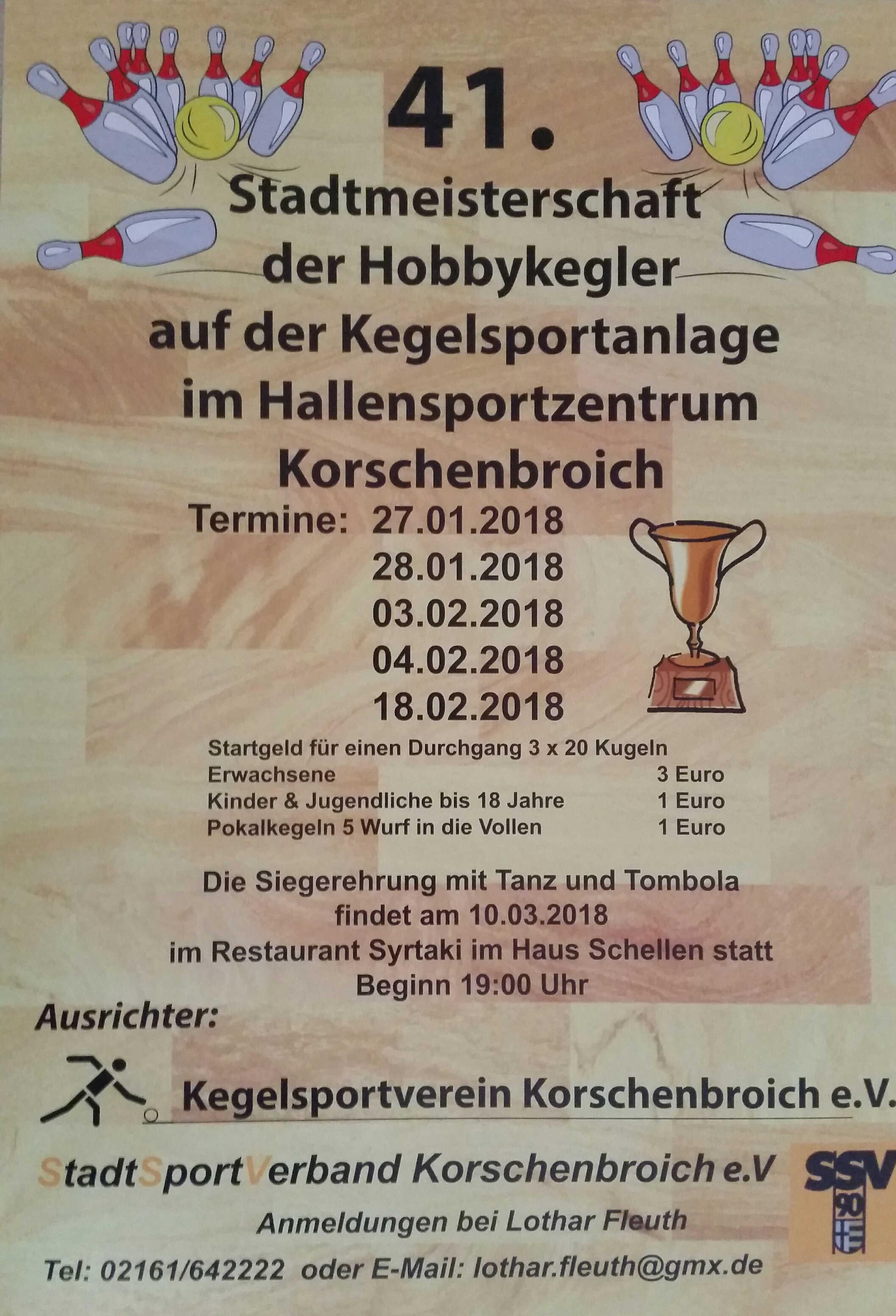 SM_Hobby_Kegeln_2018_1.jpg